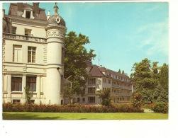 Dilbeek Residentie Maria Asumpta - Dilbeek