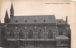 Chapelle    Pensionat St Anna  Kapel   Kapellen     A 1062 - Kapellen