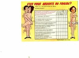 ILLUSTRATEUR /   ILL 406    ALEXANDRE      ED LYNA  N° 722 / 4                  CPM / CPSM  10 X 15 - Alexandre