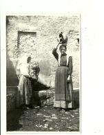 Taormina - Non Classés