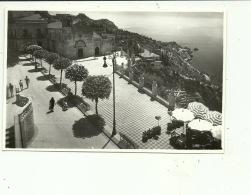 Taormina Marina - Italië