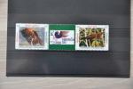 H 140 ++ BANGLADESH 2012 ++ VOGELS BIRDS OISEAUX ++ POSTFRIS MNH ** - Bangladesh