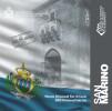 San Marino (Saint Marin) 2013 : Coffret BU Des 8 Pièces - DISPONIBLE EN FRANCE - San Marino