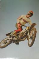 Yamaha - Motociclismo