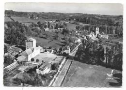 Cpsm: 87 LE VIGEN (ar. Limoges) Les Ecoles, Route De Solignac  (Vue Aérienne) N° 7  (rare) - Frankrijk