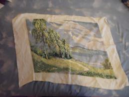 Wiehler Gobelin Tapestry - Rugs, Carpets & Tapestry