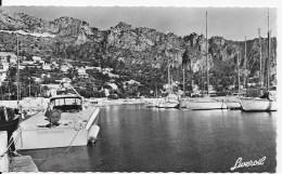 Format CPSM 06 Beaulieu Sur Mer - Autres