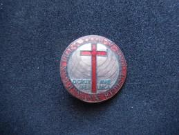 Pin´s Croce Giubileo (Chiesa) - P322 - Pin's