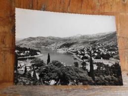Dubrovnik 1959 - Croatie
