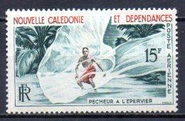 3/ Nouvelle Caledonie PA : N° 67 Neuf X MH   , Cote :  7,00 € , Disperse Trés Belle Collection ! - Nuovi