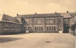 GROBBENDONK / SINT MARIA SCHOOL - Grobbendonk