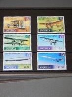 Anguilla - 1979 Wright Brothers MNH__(TH-14786) - Anguilla (1968-...)