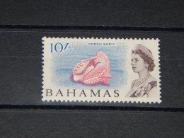 Bahamas - 1965 Postage Stamps 10$ MNH__(TH-13436) - Bahamas (...-1973)