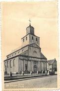 Leupegem NA1: De Kerk - Oudenaarde