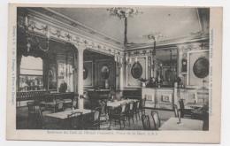 BELGIQUE - Hainaut, ATH Café-restaurant C. Félu-Duquesne (VOIR DESCRIPTIF) - Ath