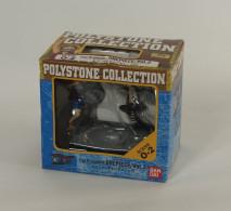One Piece : Figurine / Diorama - Figurines