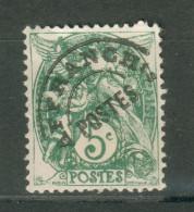 Collection FRANCE ; Préoblitérés ; 1922-47 ; Y&T N° 41 ; Neuf - Préoblitérés