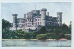 Eastnor Castle, Near Malvern - Worcestershire