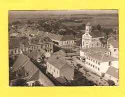 Postcard - Croatia, Đakovo      (V 28421) - Croatia