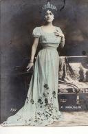 Lina Cavalieri Opera - Artisti