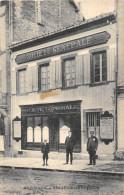 81-CARMAUX -  BANQUE SOCIETE GENERALE - Carmaux