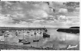 Format CPSM 22 Le Port De Binic - Autres