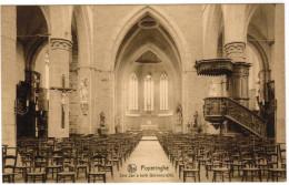 Poperinge, Poperinghe, St Jan´s Kerk (pk27869) - Poperinge