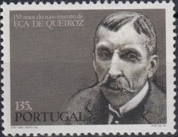 Portugal 1995 Nº 2085 Nuevo - 1910-... República