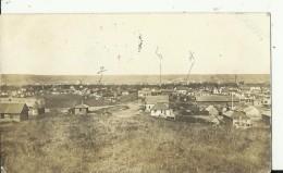 USA95   --  MINOT  --  1904  ---   PHOTO PC - Minot