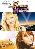 Hannah Montana, Le Film Peter Chelsom - Children & Family
