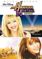 Hannah Montana, Le Film Peter Chelsom - Kinder & Familie