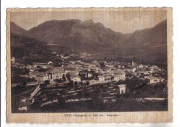 Telve Valsugana - F.G. - Anni ´1930 - Trento