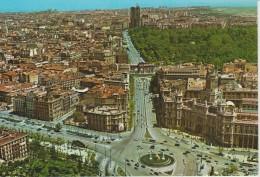 (MAD541) MADRID. - Madrid