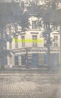 CARTE DE PHOTO FOTOKAART LIEU A IDENTIFIER MAISON CENTRAL DE TOUTES LES EAUX MINERALES VICHY - Cartes Postales