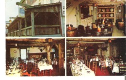 Auberge Du Relais, Knowlton Stage House, Knowlton, Quebec - Other