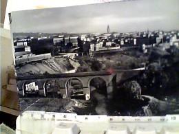 TERAMO SCORCIO  VB1953 FL1130 - Teramo