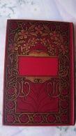 * HISTOIRE DE VAUBAN * Par G. Michel ,1896- Paris -Les Guerres De Louis XIV  / Fortifications,sièges Des Places-fortes. - 1801-1900