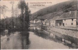 SAINT AMARINTAL-BITSCHWEILER-PARTIE AN DER THUR - France