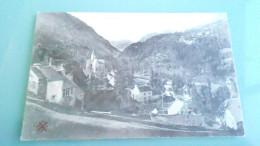 65CEDREN° DE CASIER1094 GGNON CIRCULE - Autres Communes