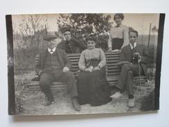 NEUVY-PAILLOUX   Famille PALICE - France