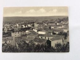 SERRE (Salerno) - Panorama - Cartolina FG NV - Italie