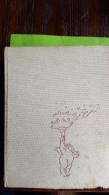 Heiterkeit In Vielen Versen, Erich Kästner, 1965, Kaft: Zie Foto - Livres, BD, Revues