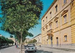 Barrafranca - Italie