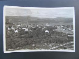 AK KIRKENES Ca.1930// D*20045 - Norwegen