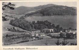 Winkhausen/Hochsauerland - Autres