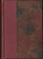Guy De Maupassant - L'inutile Beauté -  ( Nouvelles ) - Librairie Paul Ollendorff - ( 1904 ) . - Bücher, Zeitschriften, Comics