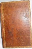 SOUVENIRS DE LONDRES (1817) - Books, Magazines, Comics