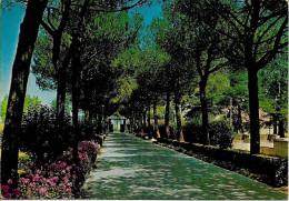 = 06637 - ITALY - LIDO DI JESOLO - 2 SCANS = - Venezia (Venice)