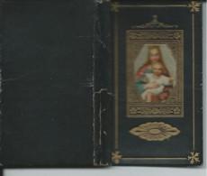 L019 - LASSET DIE KINDLEIN ZU MIR KOMMEN - 6X9.5 - 86 PAGINE - Cristianesimo