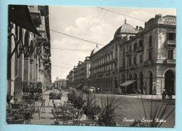 Cuneo - Corso Nizza - Cuneo